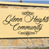 Glenn Heights Community